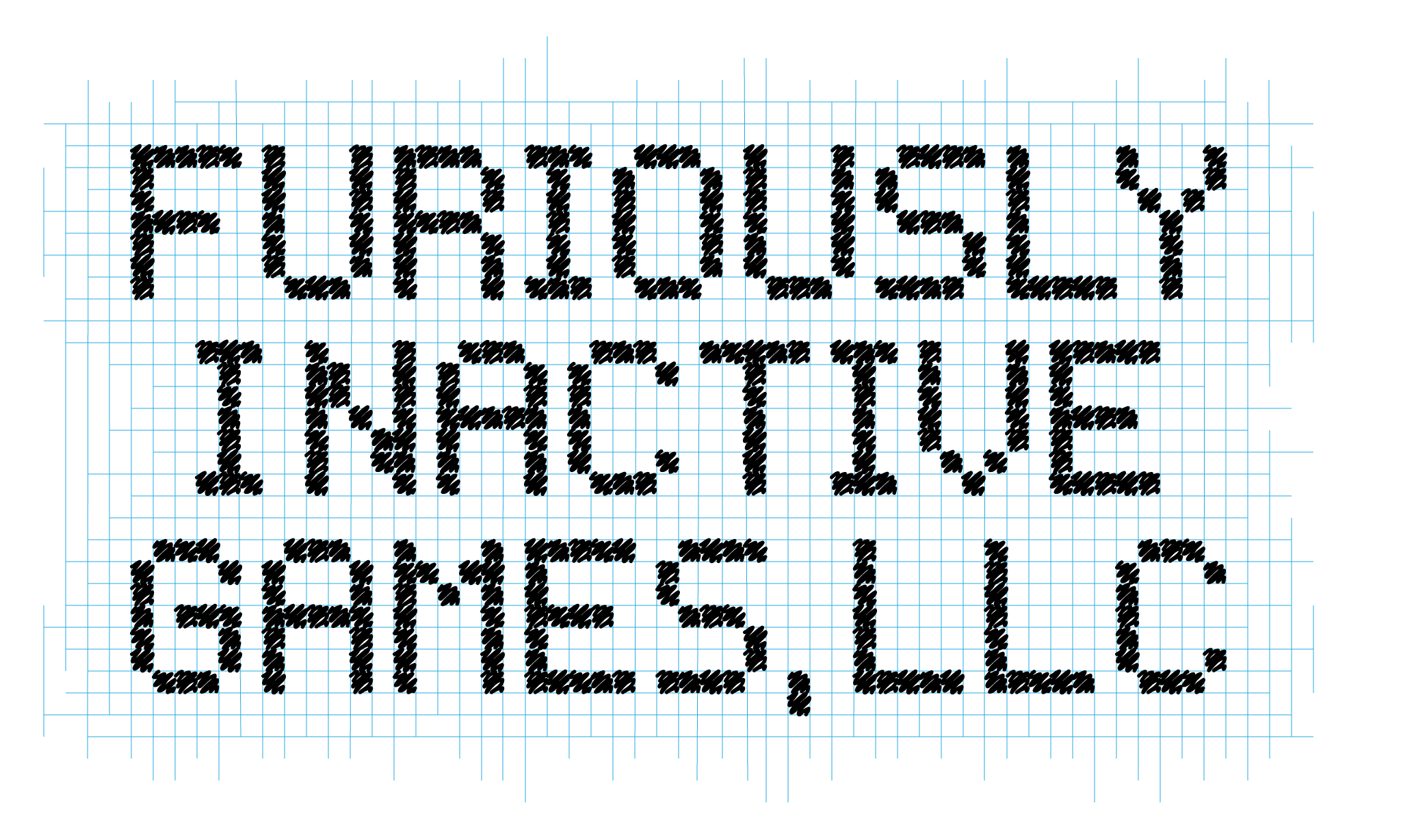 furiously_inactive_games_2048.png